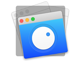TabLauncher For Mac v2.9.4 标签式管理Dock图标