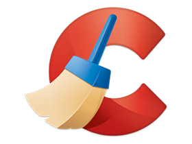 CCleaner Pro For Mac v1.15 著名的系统垃圾清道夫