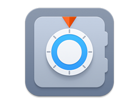 Get Backup Pro For Mac v3.4.9 强大的备份工具