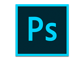 Adobe Photoshop CC 2019 For Mac v20.0.1 强大的图片处理软件