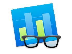 Geekbench For Mac v4.4.1 硬件性能跑分工具