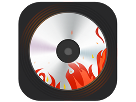 Cisdem DVDBurner For Mac v3.5.0 万能DVD镜像制作工具