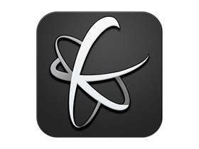 KeyFlow Pro For Mac v1.7.1 媒体文件管理工具