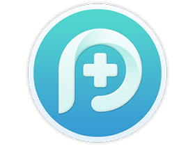 PhoneRescue For Mac v3.2.2 iPhone数据恢复助手