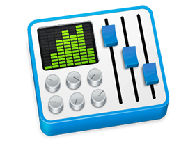 NepTunes For Mac v1.65 iTunes 及 Spotify音乐控制工具