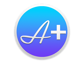 Turnover For Mac v1.5 BMP节拍分析播放器