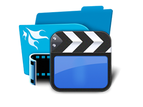 Tipard Video Converter Platinum v3.8.35 Mac视频转换工具