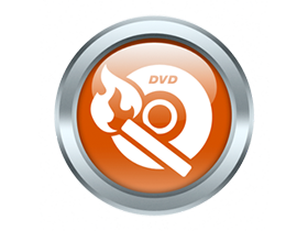 Smart DVD Creator v1.4.0 Mac视频刻录工具