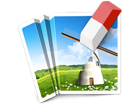 InPixio Photo Cutter For Mac v1.4.61 Mac上必备的抠图神器
