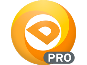 ProFind For Mac v1.8.0 高级的文件搜索程序