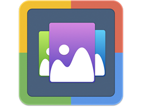QuickPhotos For Google v1.1.6 谷歌相册管理工具