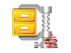WinZip Mac Pro For Mac v7.0.4564 压缩解压工具