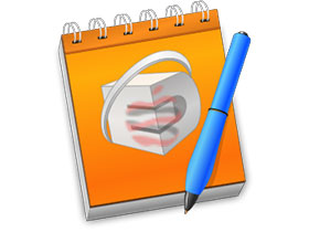 EazyDraw For Mac v9.1.2 矢量绘图软件