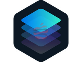 Luminar 4 For Mac v4.1.0 可以替代Lightroom的照片后期软件
