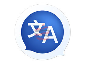 Translate Tab For Mac v2.0.3 快速翻译工具