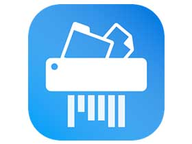 AweEraser For Mac v3.5 安全的Mac数据橡皮擦