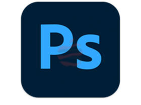 Adobe Photoshop CC 2021 For Mac v22.1.0 强大的图片处理软件